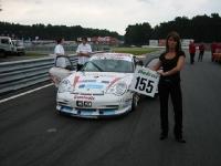 24 Hours of Zolder 2007 : Team & Pilots_12