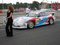 24 Hours of Zolder 2007 : Team & Pilots_13