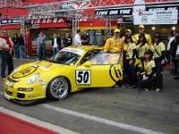 24 Hours of Zolder 2007 : Team & Pilots_18