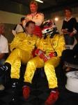 24 Hours of Zolder 2007 : Team & Pilots_19
