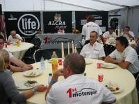 24 Hours of Zolder 2007 : Team & Pilots_6
