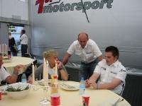 24 Hours of Zolder 2007 : Team & Pilots_7