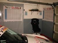 24 Hours of Zolder 2007 : Team & Pilots_8