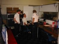 24 Hours of Zolder 2007 : Team & Pilots_9