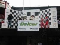 Belcar : 12 Heures de Spa : 8 + 9 juni 2007_15