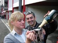 Belcar : Francorchampagne : 29 + 30 september 2007_19
