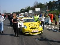 Belcar First Races : 31 maart en 1 april 2007_11