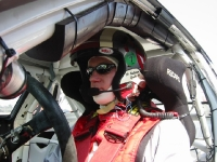 Belcar First Races : 31 maart en 1 april 2007_16