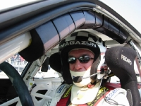 Belcar First Races : 31 maart en 1 april 2007_17