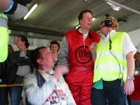 Belcar First Races : 31 maart en 1 april 2007_18