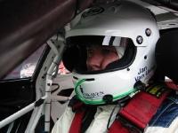 Belcar First Races : 31 maart en 1 april 2007_20
