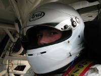 Belcar First Races : 31 maart en 1 april 2007_3