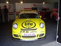 Belcar First Races : 31 maart en 1 april 2007_7