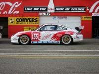 Belcar First Races : 31 maart en 1 april 2007_9