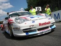 Belcar Midsummer Race : 28 juni 2007_3