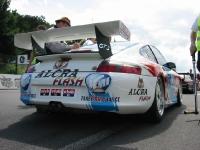 Belcar Midsummer Race : 28 juni 2007_4