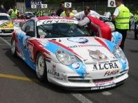 Belcar Midsummer Race : 28 juni 2007_5