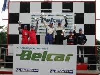 Belcar Midsummer Race : 28 juni 2007