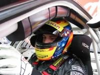 Belgian GT : Belgian Race Kick Off 2009_6