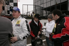 Clio Cup 2008_11