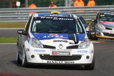 Clio Cup 2008_2