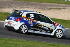 Clio Cup 2008_6