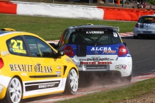 Clio Cup 2008_8