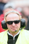 Gordon Finest Race : Belcar Endurance Championship 2010_4