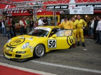 24 Hours of Zolder 2007 : Team & Pilots_17