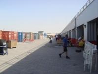24 uren van Dubai 2007_3