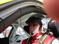 Belcar First Races : 31 maart en 1 april 2007_12