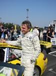 Belcar First Races : 31 maart en 1 april 2007_13