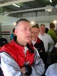 Belcar First Races : 31 maart en 1 april 2007_19