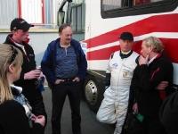 Belcar First Races : 31 maart en 1 april 2007_5