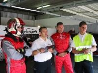 Belcar Midsummer Race : 28 juni 2007_1