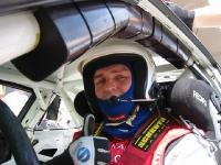 Belcar Midsummer Race : 28 juni 2007_2
