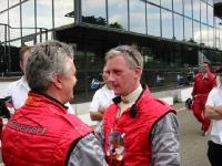 Belcar Midsummer Race : 28 juni 2007_6