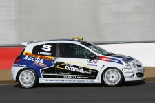 Clio Cup 2008_10