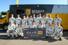 Clio Cup 2008_4