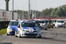 Clio Cup 2008_5